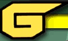 GONTIJO PASSAGENS, WWW.GONTIJO.COM.BR
