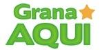 GRANA AQUI, WWW.GRANAAQUI.COM.BR