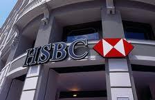 HSBC MUNDO DE OFERTAS, WWW.HSBC.COM.BR/MUNDODEOFERTASS