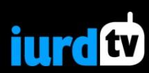 IURD TV, WWW.IURDTV.COM