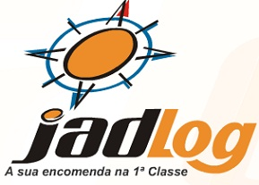 JADLOG TRANSPORTADORA