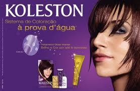 KOLESTON CORES, WWW.KOLESTON.COM.BR