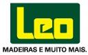 LEO MADEIRAS, WWW.LEOMADEIRAS.COM.BR