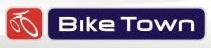 LOJA BIKE TOWN, WWW.BIKETOWN.COM.BR