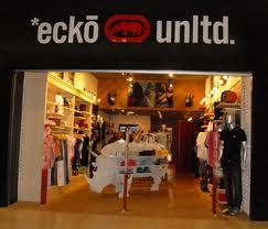 LOJA ECKO, WWW.SHOPECKO.COM.BR
