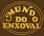 LOJA VIRTUAL MUNDO DO ENXOVAL, WWW.MUNDODOENXOVAL.COM.BR