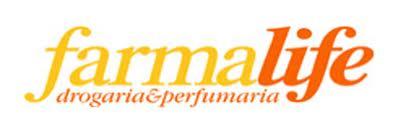 LOJAS FARMALIFE, WWW.FARMALIFE.COM.BR