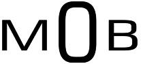 LOJAS MOB, WWW.MOBONLINE.COM.BR