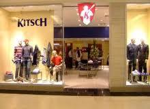 LOJAS MR. KITSCH, WWW.MRKITSCH.COM.BR