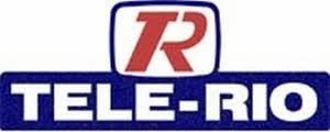 LOJAS TELE RIO, WWW.TELE-RIO.COM