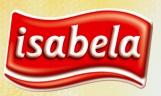 MASSA ISABELA