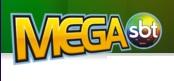 MEGA SBT, JOGOS, TOQUES, WWW.MEGASBT.COM.BR