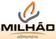 MILHÃO ALIMENTOS, WWW.MILHAO.NET