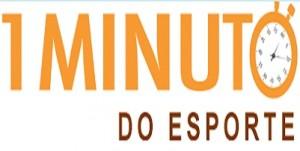 MINUTO DO ESPORTE, R7.COM/MINUTO