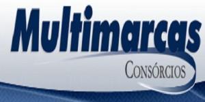 MULTIMARCAS CONSÓRCIOS, WWW.MULTIMARCASCONSORCIOS.COM.BR