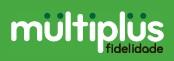 MULTIPLUS FIDELIDADE, WWW.MULTIPLUSFIDELIDADE.COM.BR