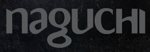 NAGUCHI JEANS, WWW.NAGUCHI.COM.BR
