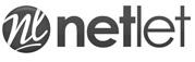 NETLET OUTLET, WWW.NETLET.COM.BR