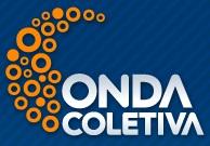 ONDA COMPRA COLETIVA, WWW.ONDACOLETIVA.COM.BR