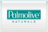 PALMOLIVE NATURALS BRAZIL, WWW.PALMOLIVE.COM.BR