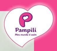 PAMPILI CALÇADOS, WWW.PAMPILI.COM.BR