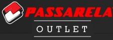 PASSARELA OUTLET, WWW.PASSARELAOUTLET.COM.BR