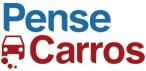 PENSE CARROS, WWW.PENSECARROS.COM.BR