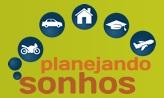 PLANEJANDO SONHOS, WWW.PLANEJANDOSONHOS.COM.BR