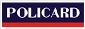 POLI CARD, WWW.POLICARD.COM.BR