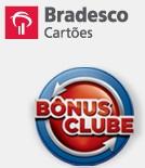PROGRAMA BÔNUS CLUBE BRADESCO, WWW.PROGRAMABONUSCLUBE.COM.BR