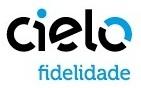 WWW.CIELOFIDELIDADE.COM.BR, PROMOÇÃO CIELO FIDELIDADE