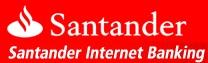 WWW.SANTANDER.COM.BR/INTERNETQUEDAPREMIOS, PROMOÇÃO INTERNET QUE DA PRÊMIOS