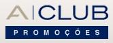 PROMOÇÕES A CLUB ACCOR HOTÉIS, WWW.PROMOCAOACLUB.COM.BR