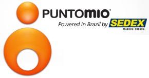 PUNTOMIO BRASIL