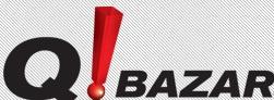Q!BAZAR, WWW.QBAZAR.NET