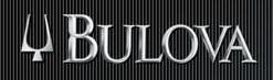 RELÓGIO BULOVA, WWW.BULOVAWATCH.COM.BR