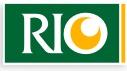 RIO LINHAS AÉREAS, WWW.VOERIO.COM