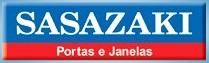 SASAZAKI PORTAS E JANELAS, WWW.SASAZAKI.COM.BR