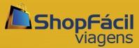 SHOPFÁCIL VIAGENS, WWW.SHOPFACILVIAGENS.COM.BR