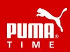SITE PUMA TIME, WWW.PUMATIME.COM.BR