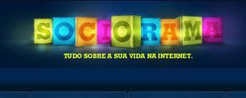 SOCIORAMA ITAUTEC, WWW.SOCIORAMA.COM.BR
