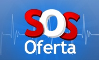 SOS COMPRA COLETIVA, WWW.SOSOFERTA.COM.BR