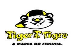 TIGOR T. TIGRE, WWW.TIGORTTIGRE.COM.BR