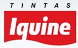 TINTAS IQUINE, WWW.IQUINE.COM.BR