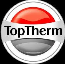 TOP THERM IOGURTEIRA, WWW.TOPTHERM.COM.BR