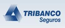 TRIBANCO SEGUROS, WWW.TRIBANCOSEGUROS.COM.BR