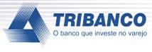 TRIBANCO, WWW.TRIBANCO.COM.BR