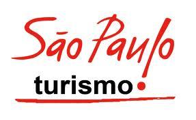 TURISMO EM SÃO PAULO, WWW.TURISMOEMSAOPAULO.COM
