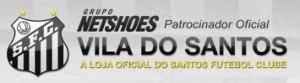 LOJA VILA DO SANTOS, WWW.VILADOSANTOS.COM.BR