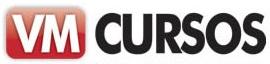 VM CURSOS, WWW.VMCURSOS.COM.BR